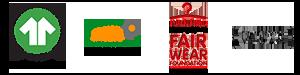 Logos Zertifikate